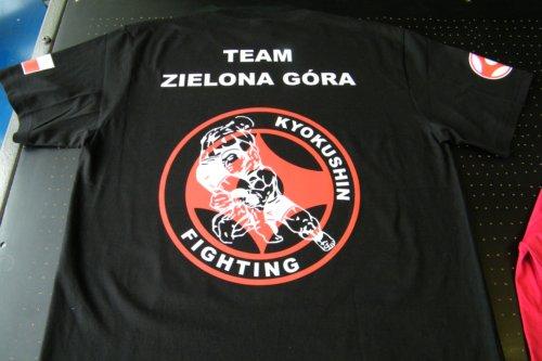 koszulka-reklamowa